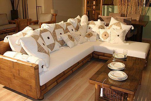 187 1 muebles bernardo mu oz - Sofas para cocinas ...